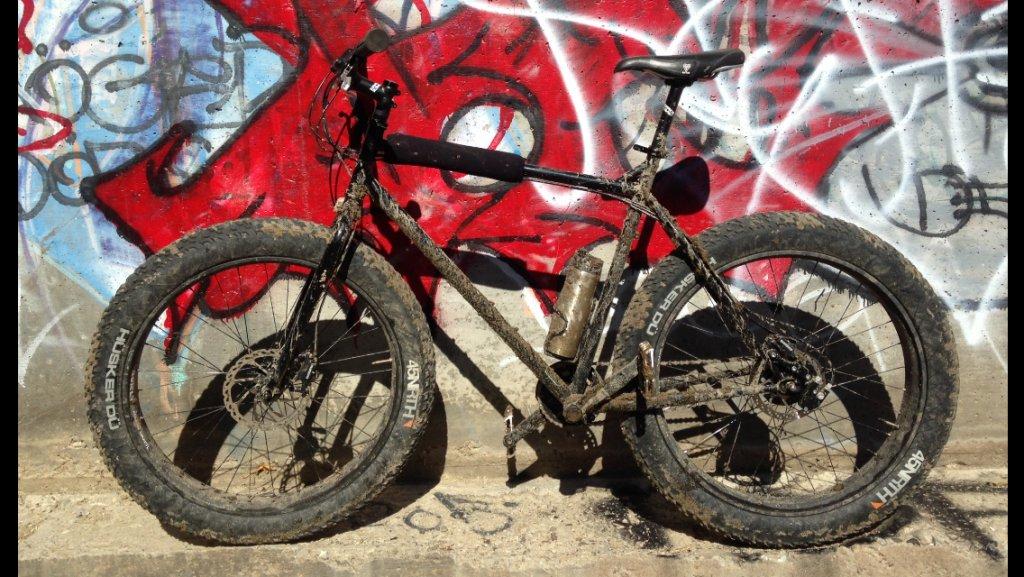 So Cal Fat Bike riders?-photo-3.jpg