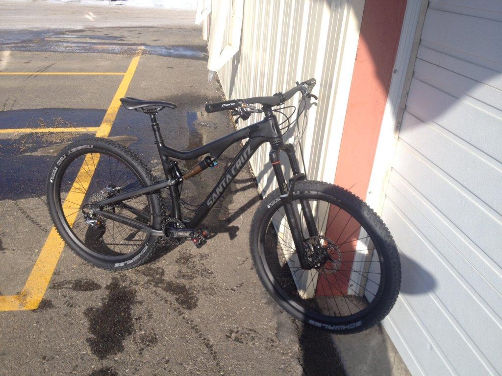 Please Help! Weight Weenie on a Trail Bike-photo-3.jpg