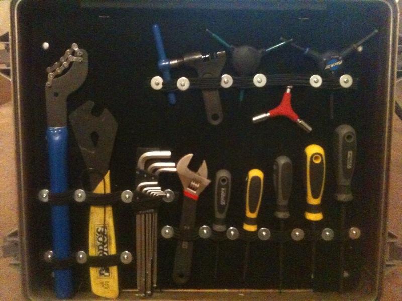 My toolkit / bike shop in-a-box-photo-31.jpg