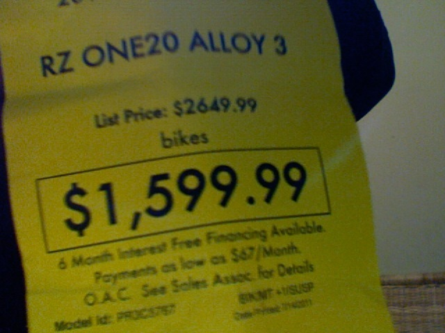 Great deal on a 2010 RZ 120 3... what can it do?-photo-322.jpg