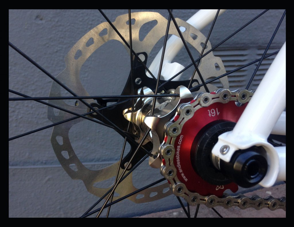 Official Niner Single Speed Thread-photo-333.jpg