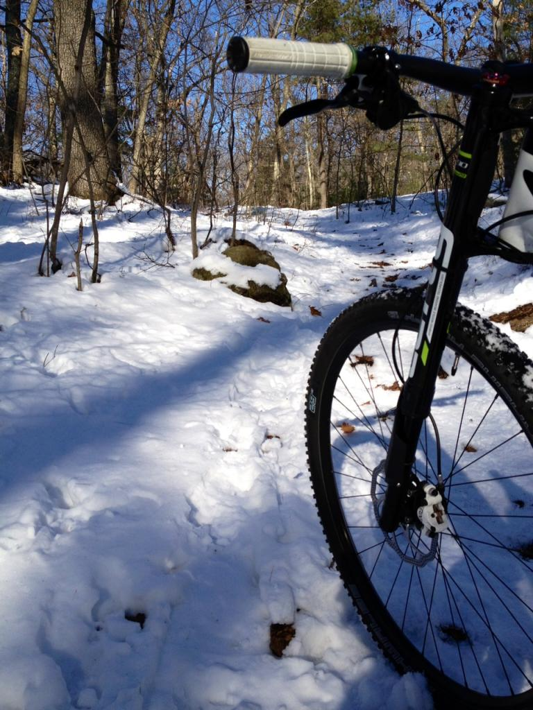 trail conditions....-photo-39-.jpg