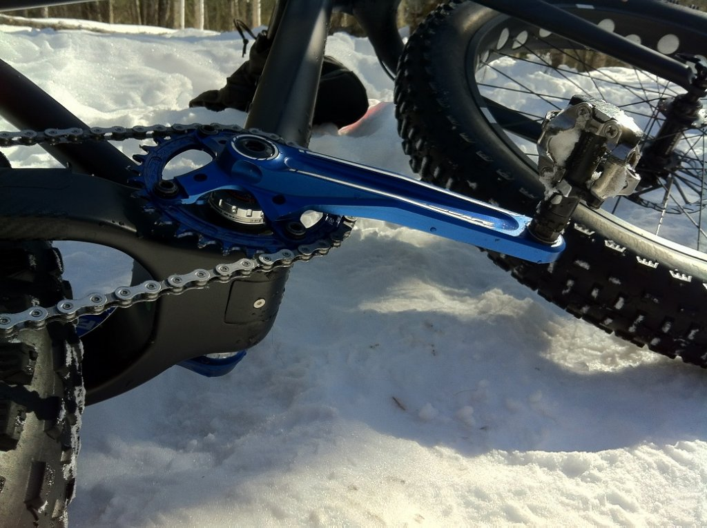 Lamere cycles carbon fatbike-photo-4-2-.jpg