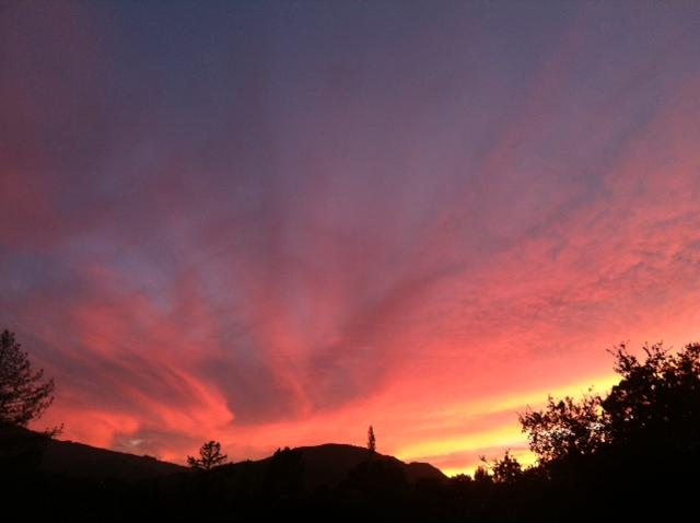 Sunrise or sunset gallery-photo-4-6.jpg