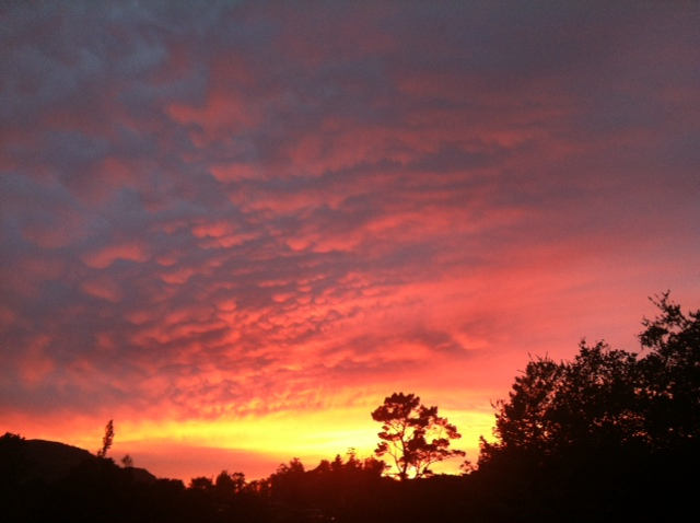Sunrise or sunset gallery-photo-4-7.jpg