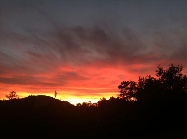 Sunrise or sunset gallery-photo-4-8.jpg