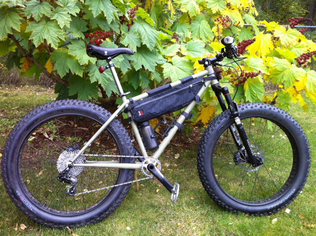 Twenty2 Cycles is here to answer questions, comments, etc.-photo-4.jpg