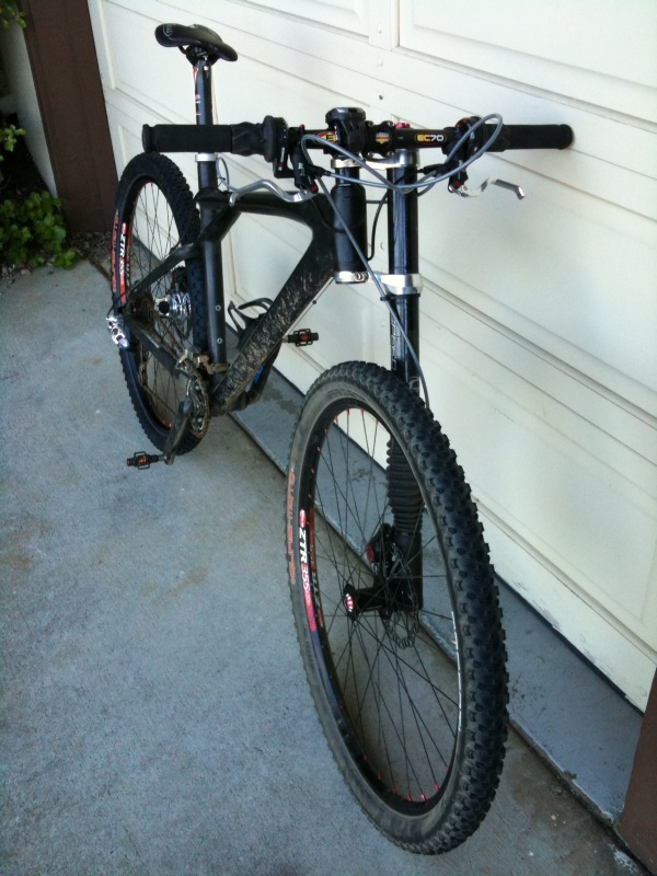 GT Zaskar Pro Carbon HT + 650B = it works-photo-4.jpg