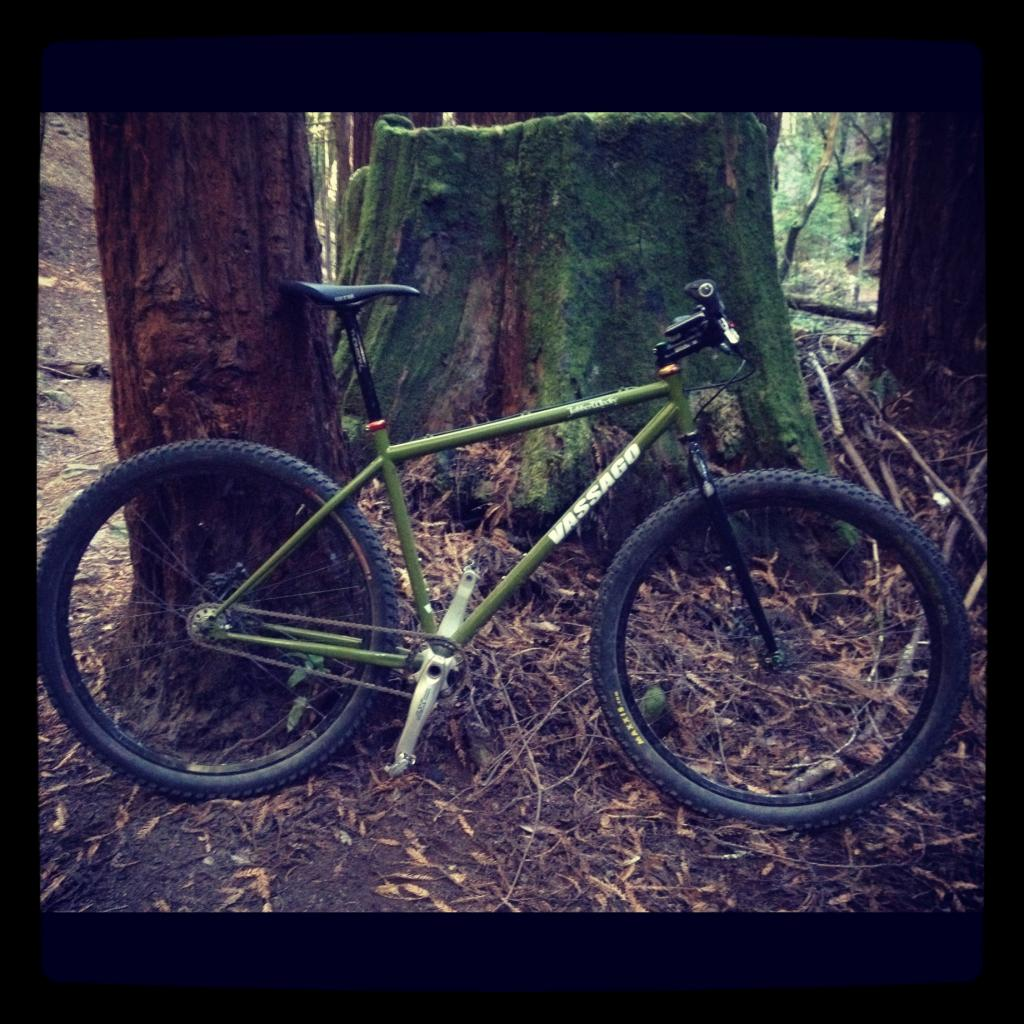 Post pics of your FULLY RIGID SS 29er-photo-4-.jpg