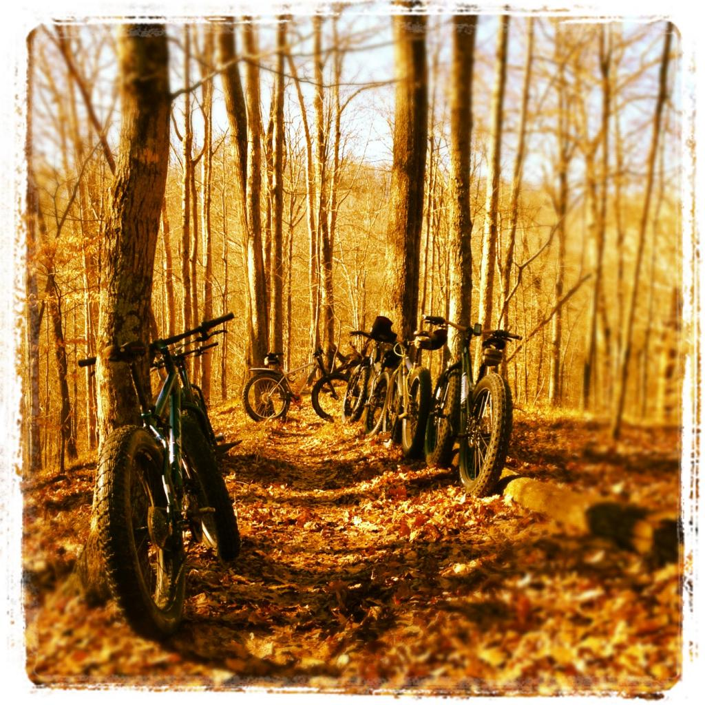 Ohio Fat Bike meet up Sunday-photo%5B4%5D.jpg