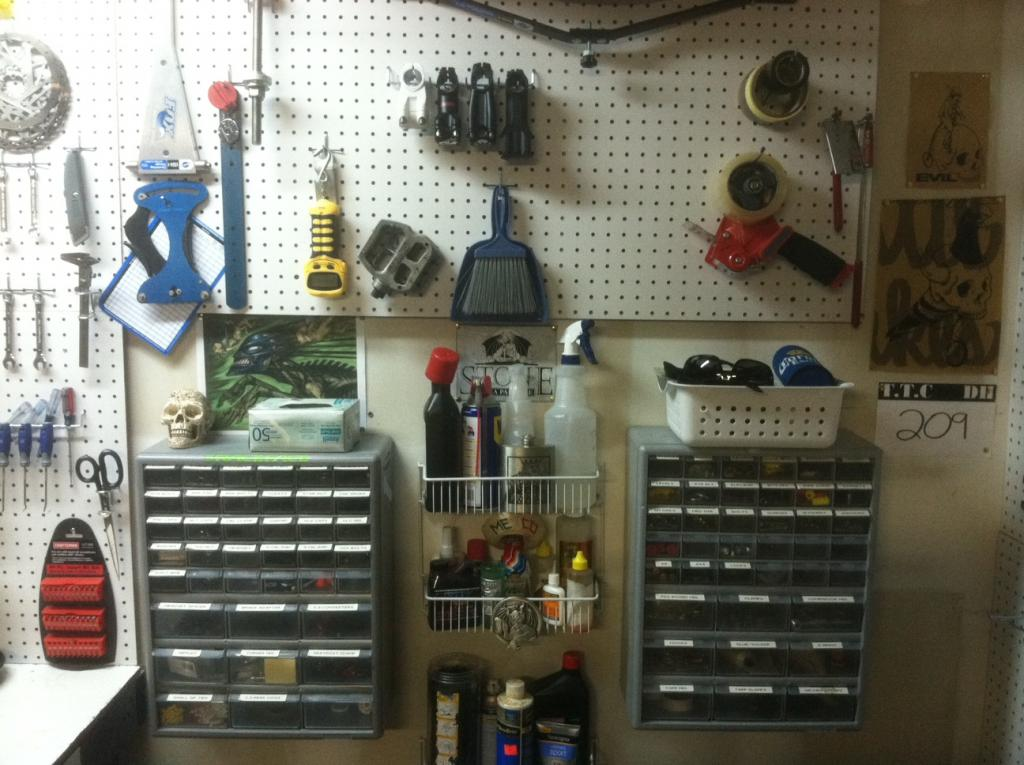 "The ""What's your shop look like?"" thread-photo-4-.jpg"