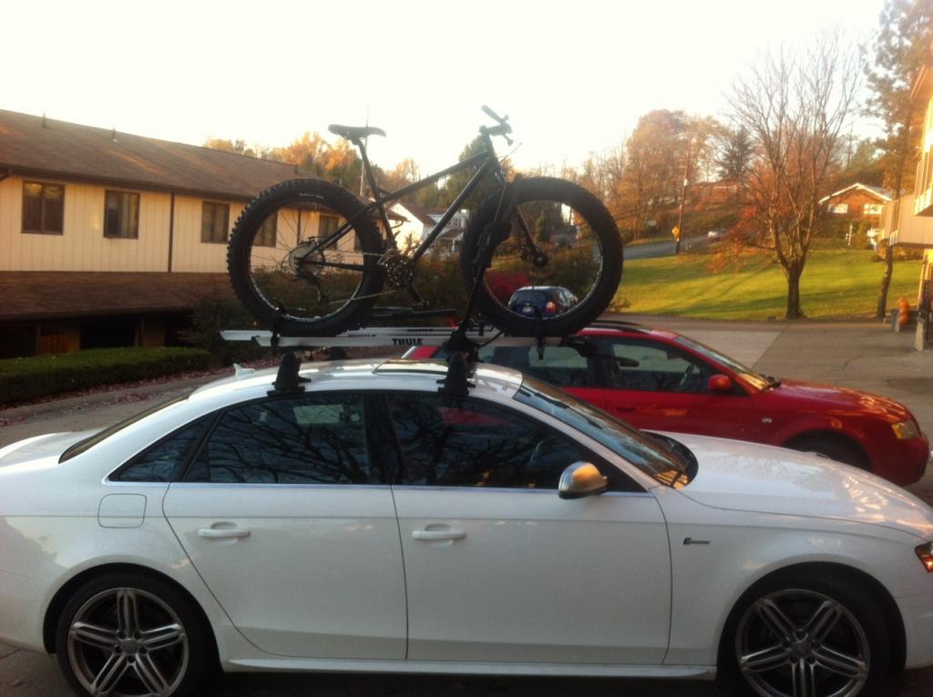 Racks (car) for fat bikes-photo-4-.jpg