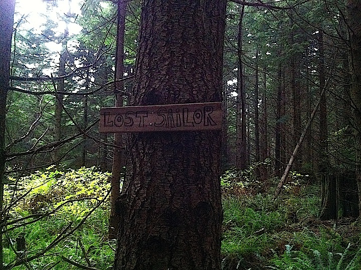 """Post your """"Trail Signs"""" here-photo-4.jpg"""