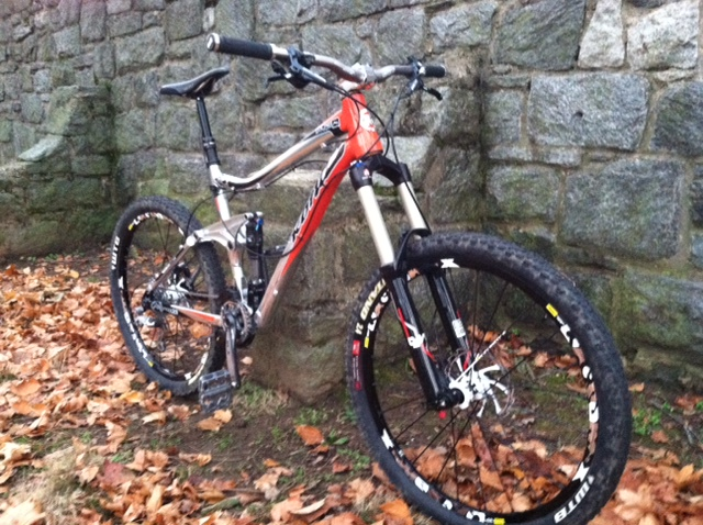 Post your Enduro/Super D rigs here...-photo-4.jpg