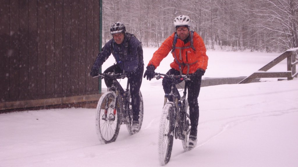 2013 winter riding thread-photo-4.jpg