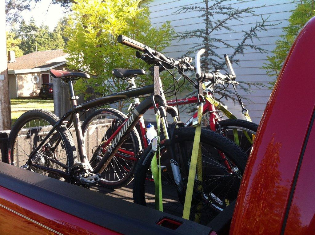 Went to Lake Gibbs Today-photo-4-.jpg