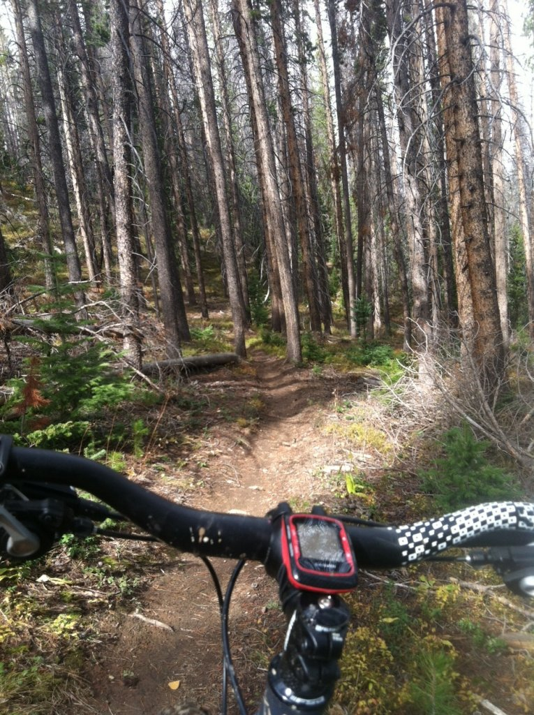 End of Season High Mountain Rides--Where you going?-photo-4.jpg