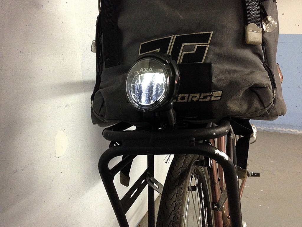 What lights are you using for your commute?-photo-4.jpg