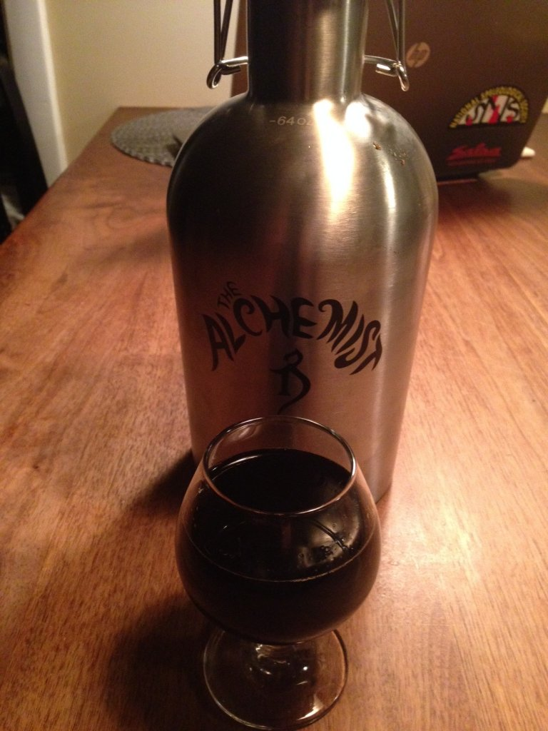 What are you drinking right now?-photo-4-.jpg