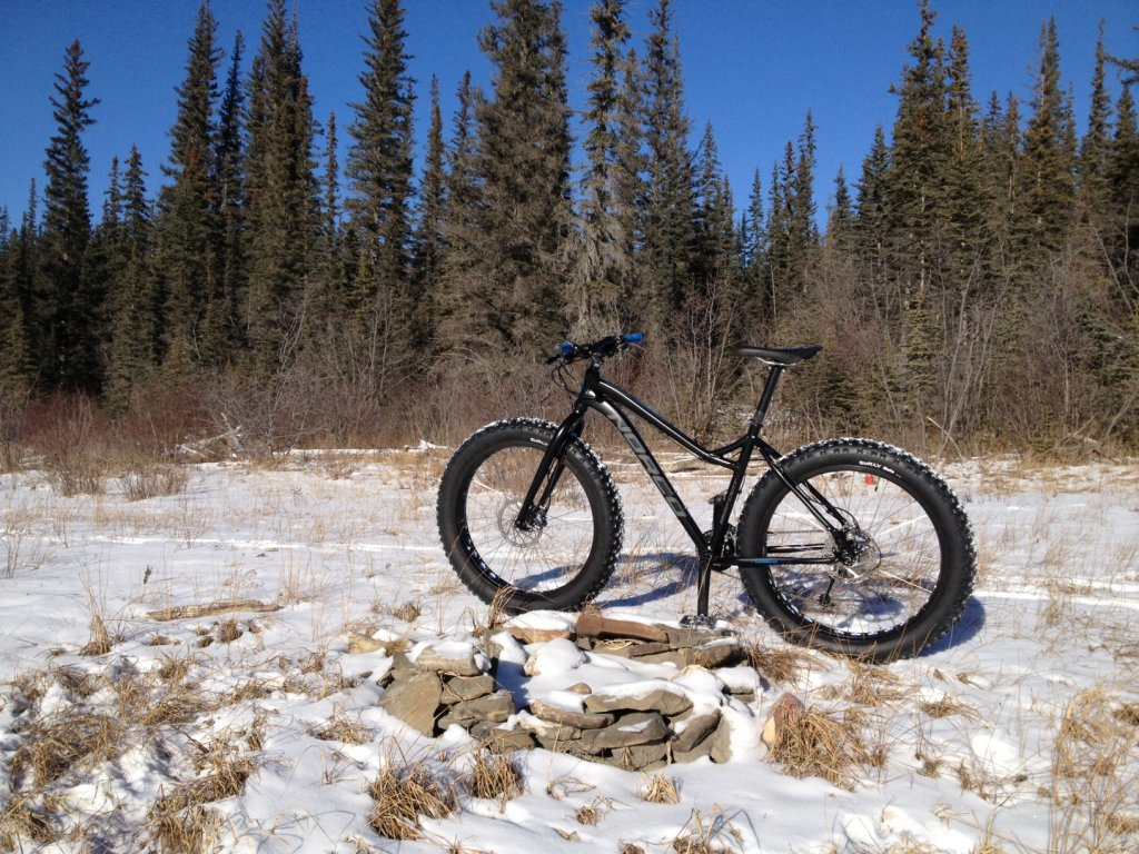 2014 Norco Bigfoot-photo-4.jpg