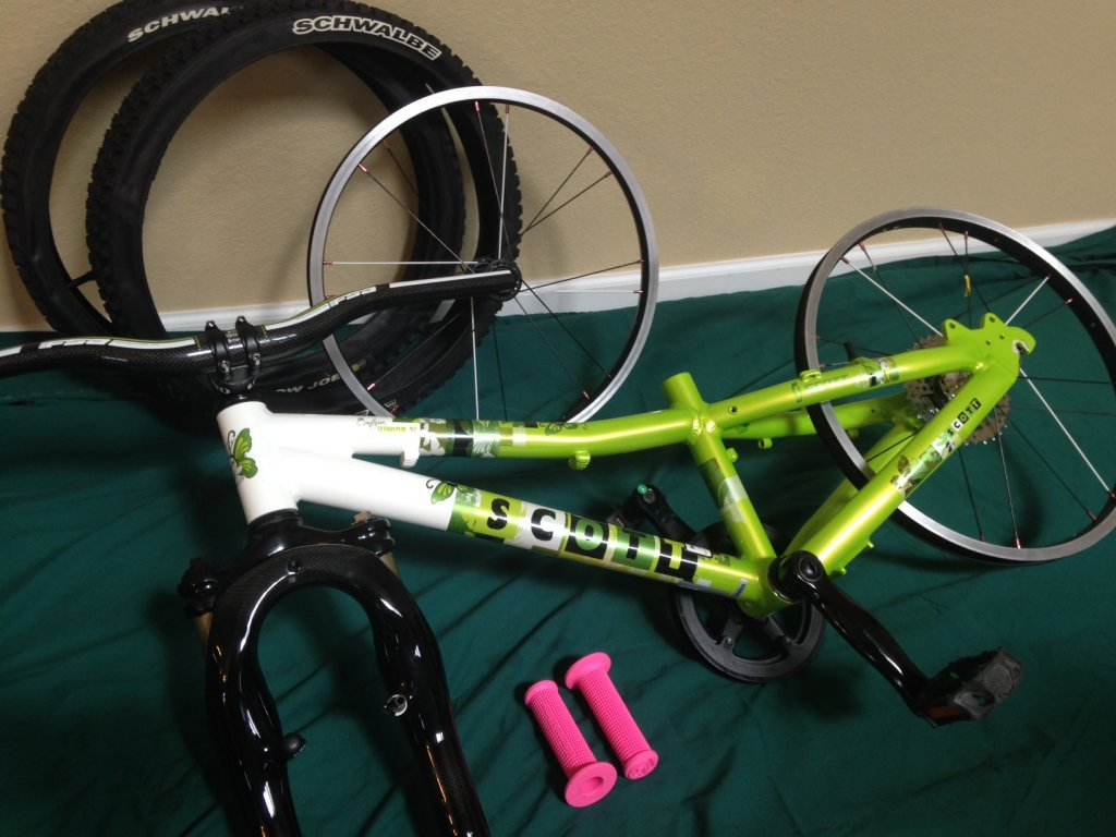 2011 Scott Contessa JR 20 Budget Build and Thoughts-photo-4.jpg
