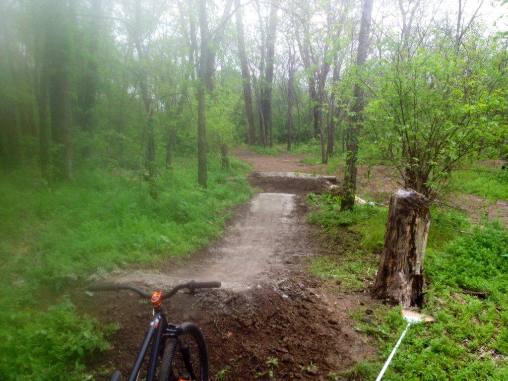 Denton Tx. trails PICS!!!-photo-4.jpg