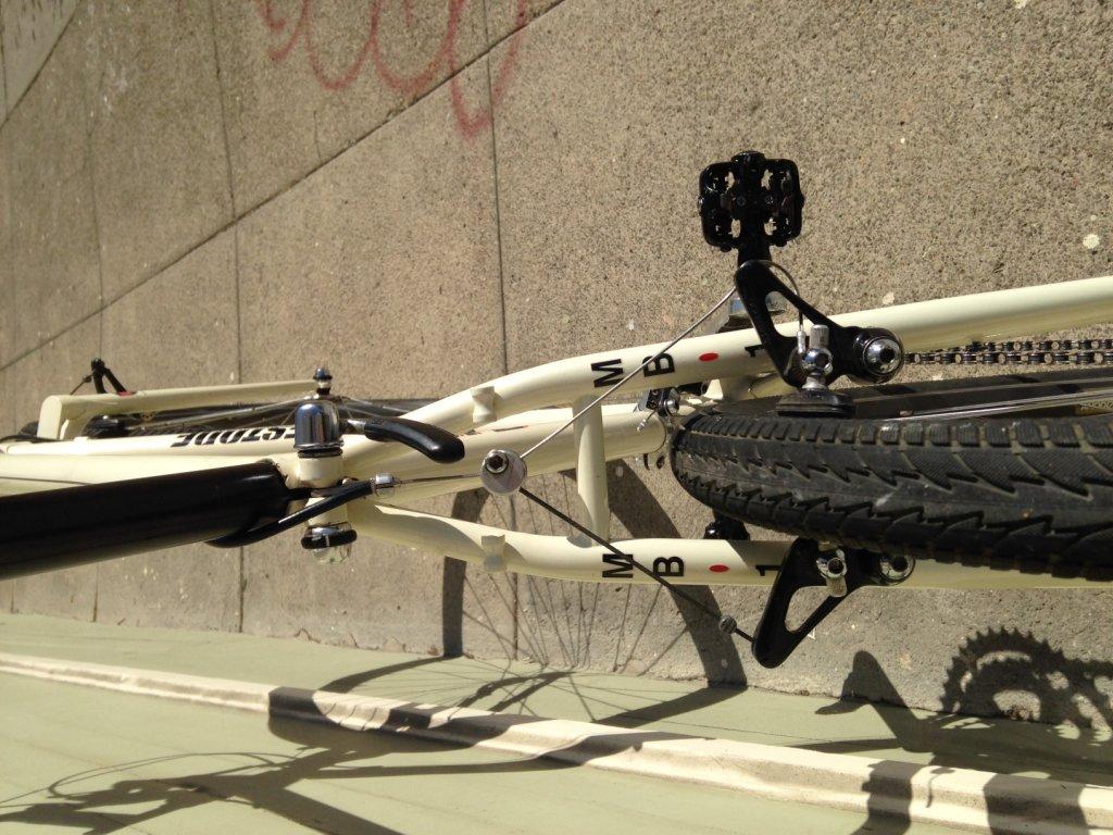 Official Bridgestone Thread-photo-4.jpg