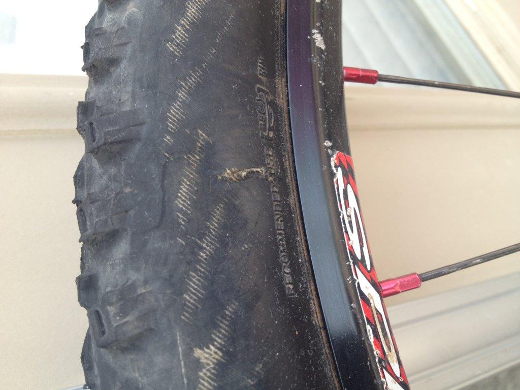 Official AZ Tire Thread-photo-4-.jpg