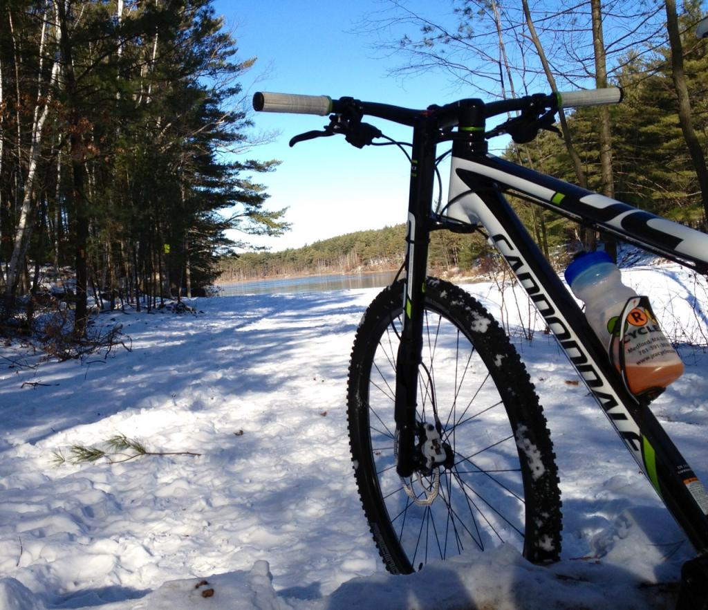 trail conditions....-photo-40-.jpg