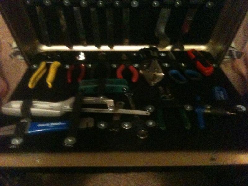 My toolkit / bike shop in-a-box-photo-41.jpg