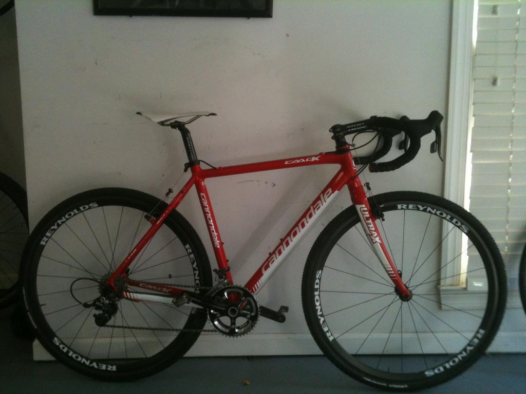 Post your 'cross bike-photo-43-.jpg