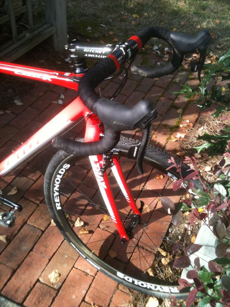 Post your 'cross bike-photo-45-.jpg