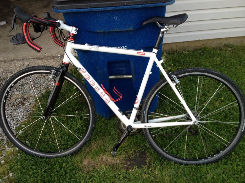 Post your 'cross bike-photo-45-.jpg