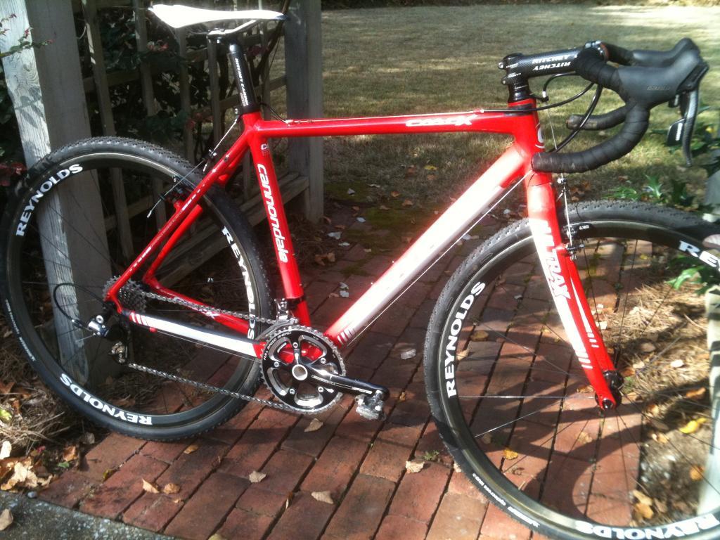 Post your 'cross bike-photo-46-.jpg