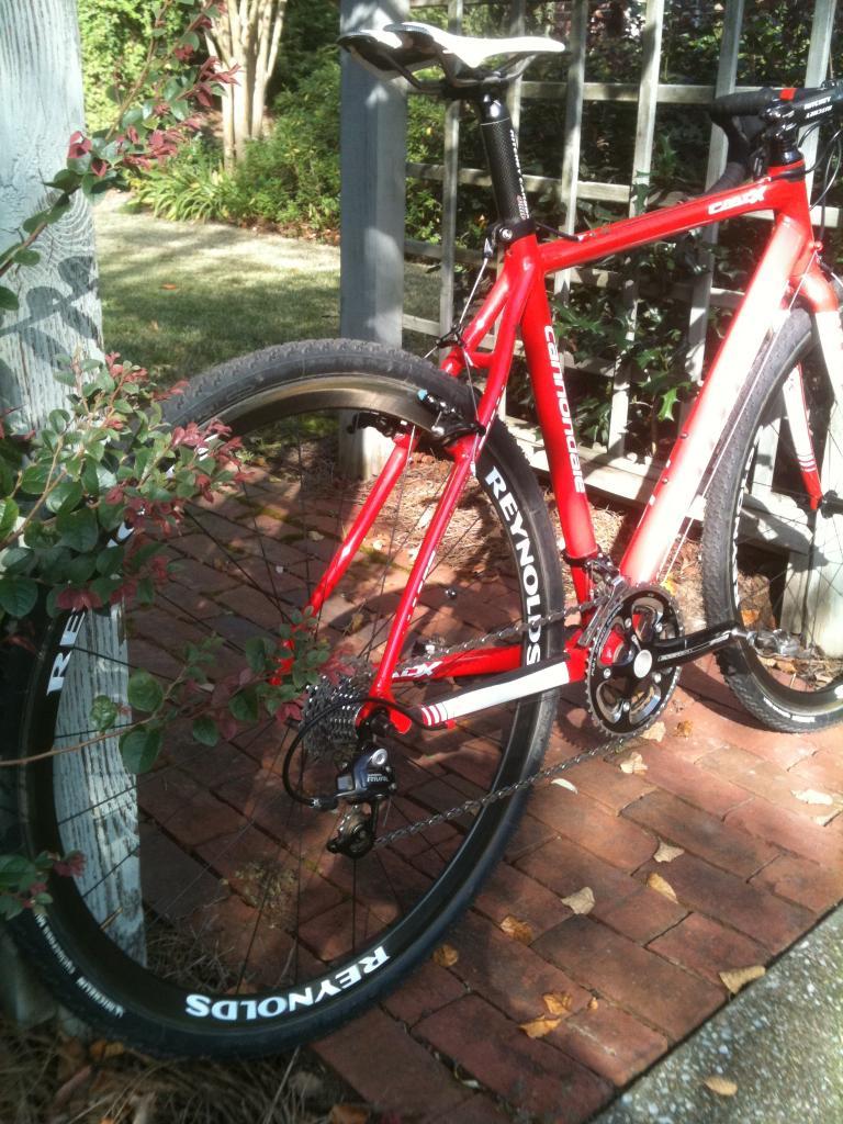 Post your 'cross bike-photo-47-.jpg