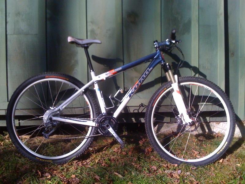 Kona 29er Bikes-photo-5-1.jpg