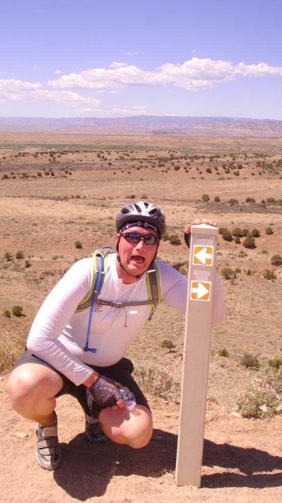 Grand Junction/Moab Trip  April 21st-28th 2012-photo-5-2-.jpg