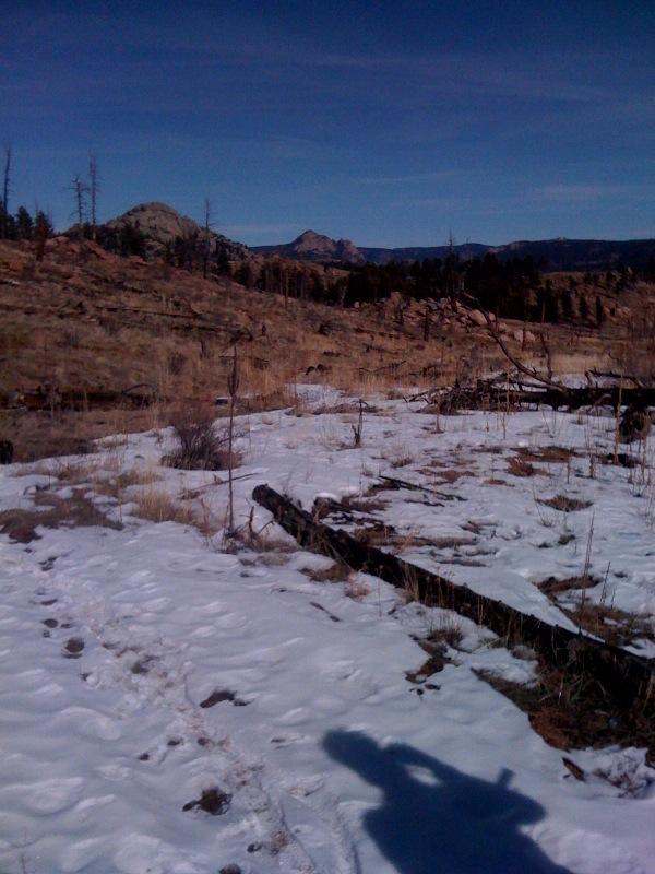 Buffalo Creek status?-photo-5-.jpg