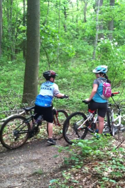 Kid's Mountain or Road Bike Ride Picture Thread-photo-5-.jpg
