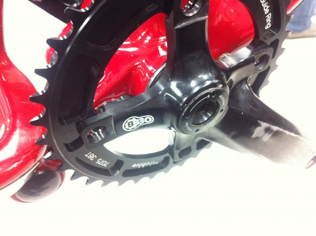 BB30 Crank on a BB92 frame?-photo-5-.jpg