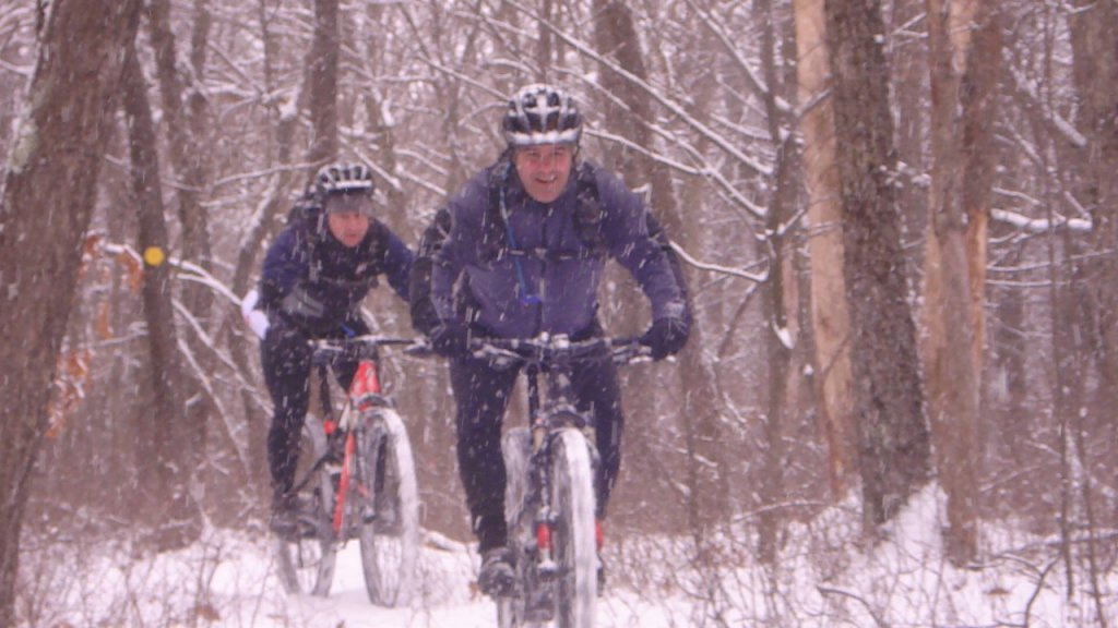 2013 winter riding thread-photo-5.jpg