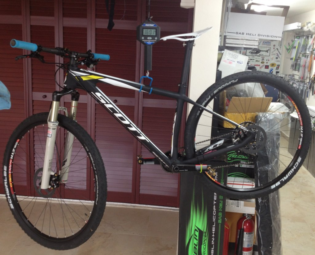 2013 Scott Scale 29er RC Custom... 16 lbs 1 oz........-photo-5-.jpg