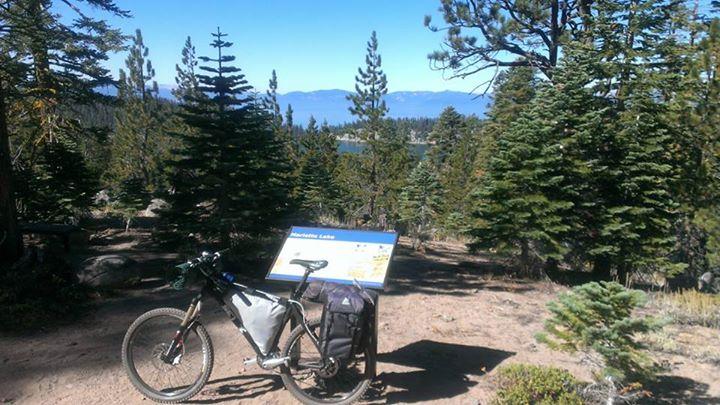 Test ride to Marlette Lake-photo-5-.jpg