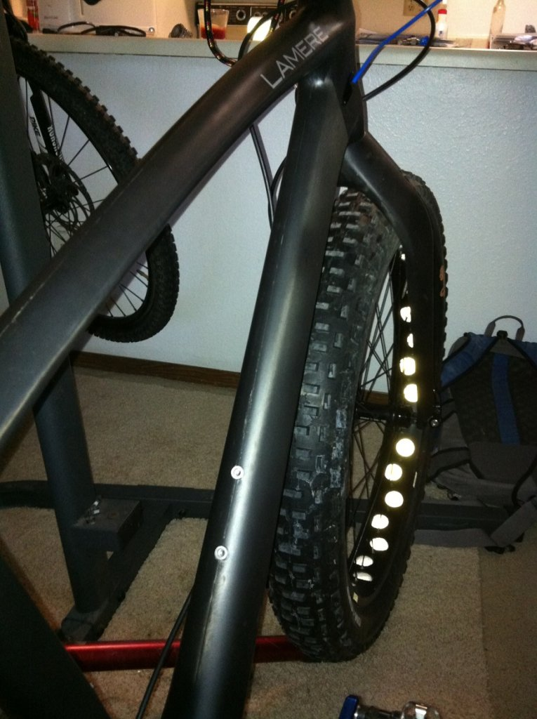 Lamere cycles carbon fatbike-photo-5.jpg