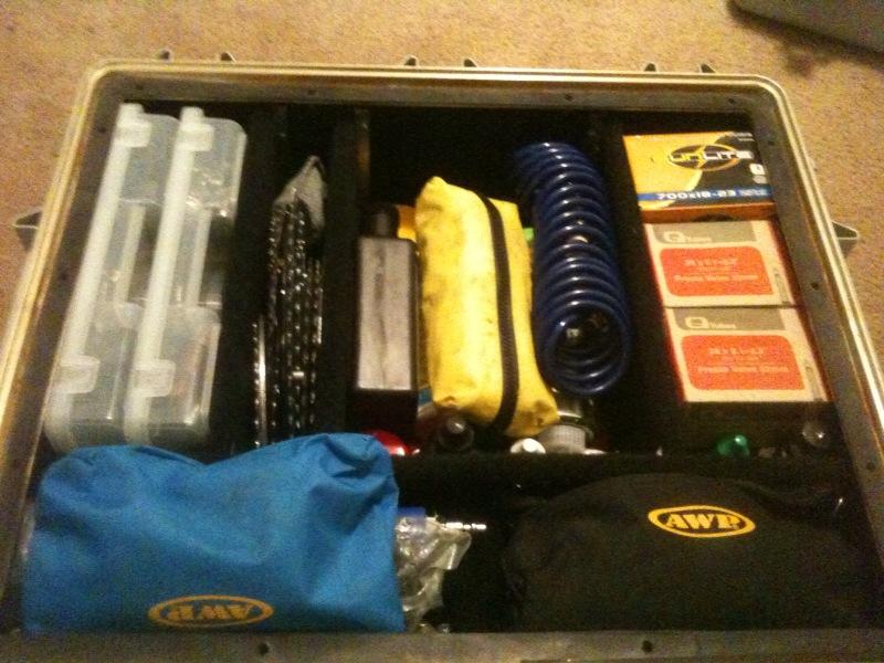 My toolkit / bike shop in-a-box-photo-51.jpg
