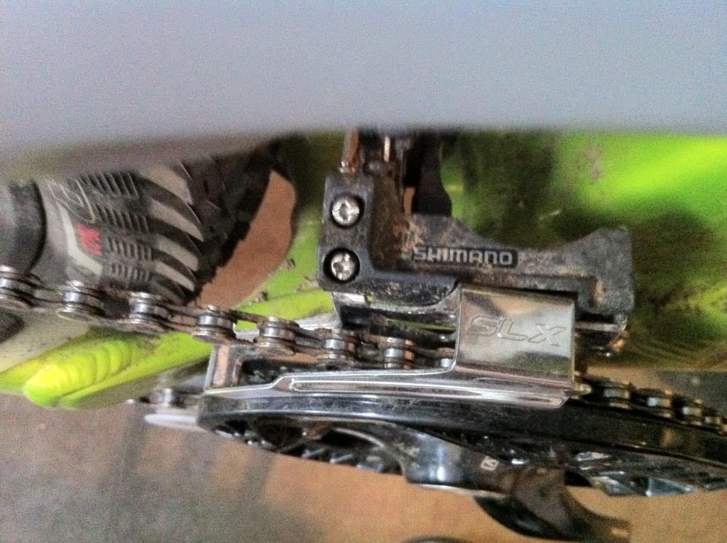 Bashguard Rubbing on Front Derailleur-photo-6-.jpg