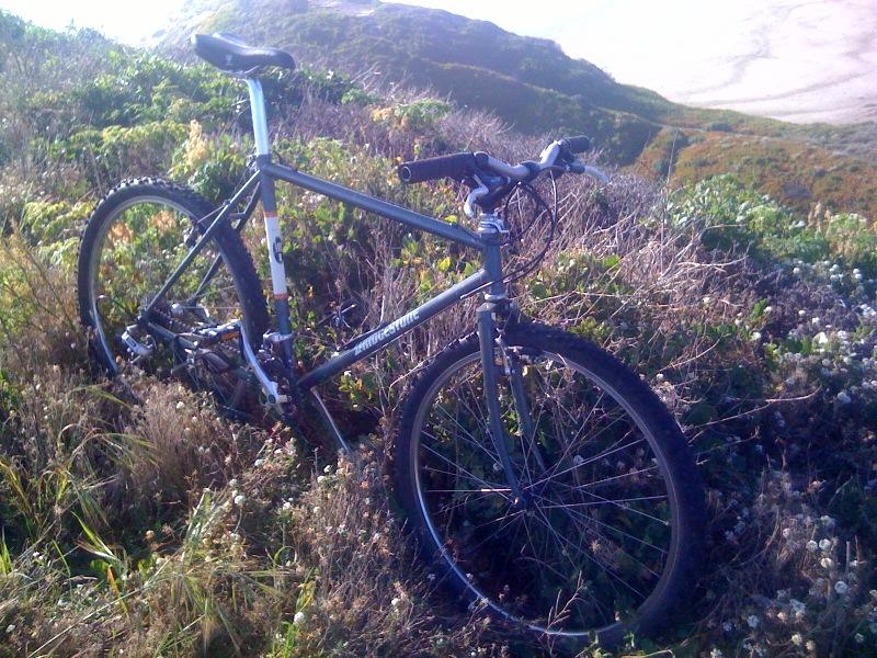 Best Mass Production Vintage Mountain Bikes-photo-6.jpg