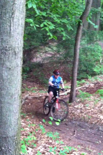 Kid's Mountain or Road Bike Ride Picture Thread-photo-6-.jpg