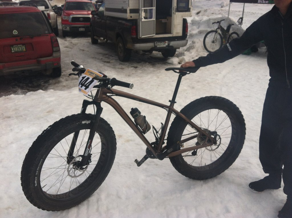 Specialized fatty prototype spotted-photo-6-.jpg