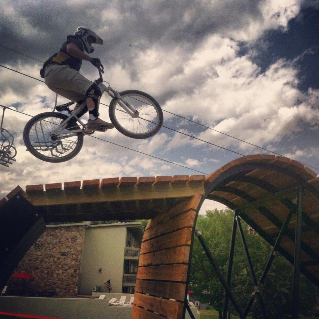 Bryce Resort- New Mountain Bike Park-photo-6.jpg